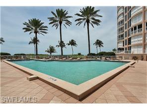 Naples Real Estate - MLS#215003096 Photo 13