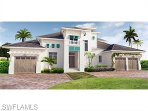 Naples Real Estate - MLS#215036296 Photo 0
