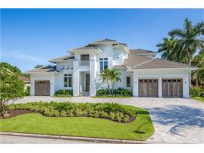 Naples Real Estate - MLS#215036296 Primary Photo