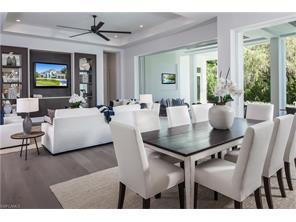 Naples Real Estate - MLS#215036296 Photo 3