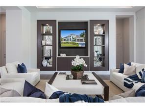 Naples Real Estate - MLS#215036296 Photo 4