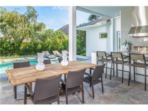 Naples Real Estate - MLS#215036296 Photo 17