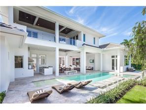 Naples Real Estate - MLS#215036296 Photo 18