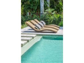 Naples Real Estate - MLS#215036296 Photo 20