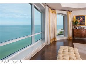 Naples Real Estate - MLS#215060396 Photo 3
