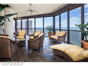 Naples Real Estate - MLS#215060396 Photo 6