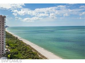 Naples Real Estate - MLS#215060396 Photo 8