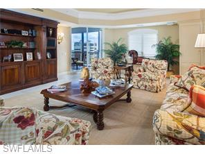 Naples Real Estate - MLS#215060396 Photo 15