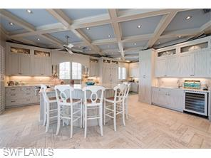 Naples Real Estate - MLS#216043196 Photo 7