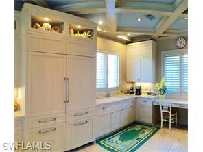 Naples Real Estate - MLS#216043196 Photo 9
