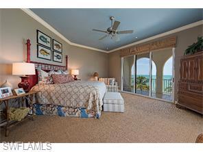 Naples Real Estate - MLS#216043196 Photo 13