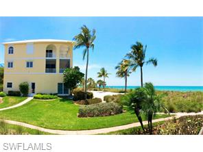 Naples Real Estate - MLS#216043196 Photo 20