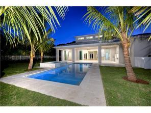 Naples Real Estate - MLS#216079996 Photo 1