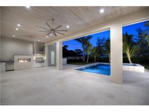 Naples Real Estate - MLS#216079996 Photo 3