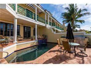 Naples Real Estate - MLS#217009696 Photo 1