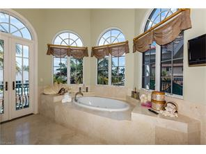Naples Real Estate - MLS#217009696 Photo 8