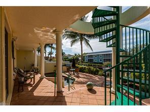 Naples Real Estate - MLS#217009696 Photo 17