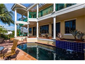 Naples Real Estate - MLS#217009696 Photo 18