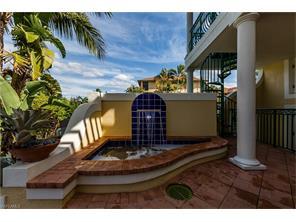 Naples Real Estate - MLS#217009696 Photo 20