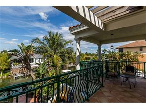 Naples Real Estate - MLS#217009696 Photo 23