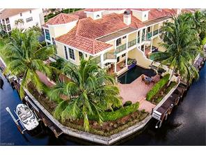 Naples Real Estate - MLS#217009696 Primary Photo