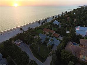 Naples Real Estate - MLS#217011496 Photo 10