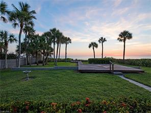 Naples Real Estate - MLS#217011496 Photo 21