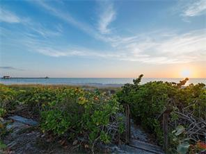 Naples Real Estate - MLS#217011496 Photo 23