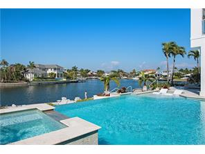 Naples Real Estate - MLS#217012696 Photo 1