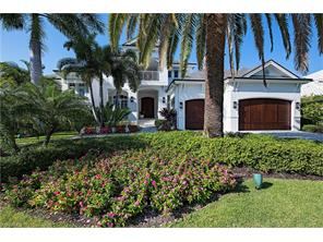 Naples Real Estate - MLS#217012696 Photo 2