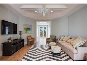 Naples Real Estate - MLS#217012696 Photo 25