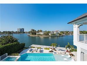 Naples Real Estate - MLS#217012696 Photo 38