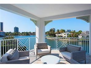 Naples Real Estate - MLS#217012696 Photo 39