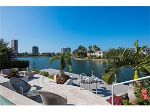 Naples Real Estate - MLS#217012696 Photo 48