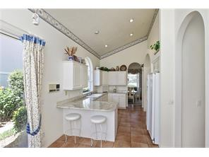 Naples Real Estate - MLS#217017296 Photo 5