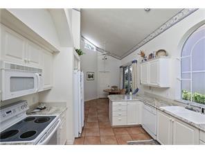 Naples Real Estate - MLS#217017296 Photo 6