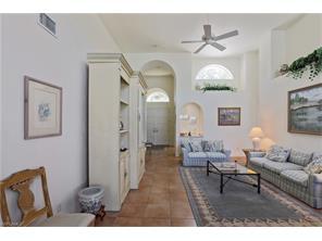 Naples Real Estate - MLS#217017296 Photo 17