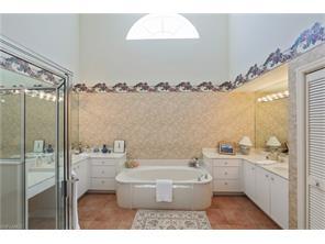 Naples Real Estate - MLS#217017296 Photo 29