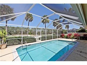 Naples Real Estate - MLS#217017296 Photo 36