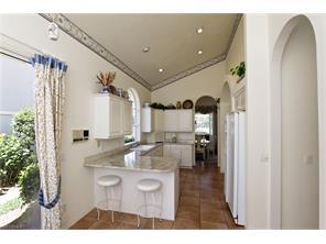 Naples Real Estate - MLS#217017296 Photo 4