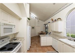 Naples Real Estate - MLS#217017296 Photo 7