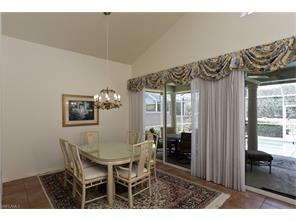 Naples Real Estate - MLS#217017296 Photo 13