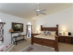 Naples Real Estate - MLS#217017296 Photo 20
