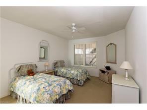Naples Real Estate - MLS#217017296 Photo 8