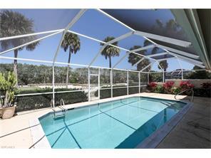 Naples Real Estate - MLS#217017296 Photo 10