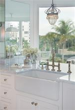 Naples Real Estate - MLS#217020296 Photo 5