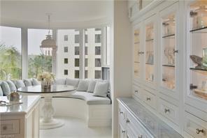 Naples Real Estate - MLS#217020296 Photo 7