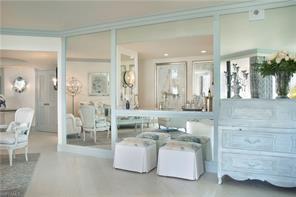 Naples Real Estate - MLS#217020296 Photo 3