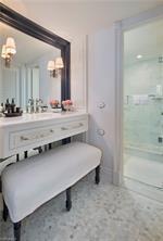Naples Real Estate - MLS#217020296 Photo 9