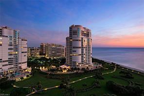 Naples Real Estate - MLS#217020296 Photo 12